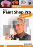 Corel Paint Shop Pro polopatě