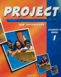 PROJECT 1 SB  Student´s Book