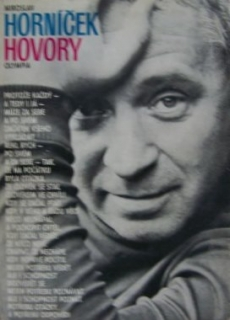 Hovory H