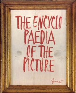 THE ENCYCLOPAEDIA OF THE PICTURE