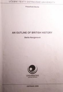 An Outline Of British History